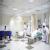Paras Hospitals Image 4