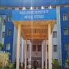 malla reddy medical college hyderabad Image 3