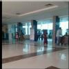 malla reddy medical college hyderabad Image 1