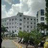malla reddy medical college hyderabad Image 4
