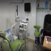 Bharthuar Clinic Image 1