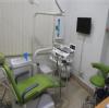 Bharthuar Clinic Image 5