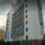 Vision Care Hospital-Mukundapur,  | Lybrate.com