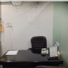 Health First Wellness Clinic Image 1
