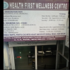 Health First Wellness Clinic Image 3