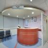 Artemis Hospitals Image 2