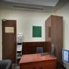 Artemis Hospitals Image 3
