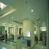 Fortis Escorts Heart Institute Image 1