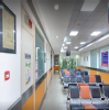 Ruby Hall Clinic Image 1