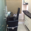 Wellness Polyclinic & Diagnostics Image 5