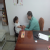 Dr Rahul's Child Care Clinic Image 3