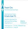 Matoshree Clinic Image 1