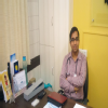 GK Clinic Image 2