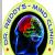 GK Clinic,  | Lybrate.com