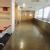 Dept of Endocrinology (Adult and Pediatric) and Diabetology, Venkateshwar Hospital Image 6