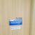 Dept of Endocrinology (Adult and Pediatric) and Diabetology, Venkateshwar Hospital Image 7