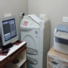Aysha Hospital Image 4