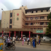 Aysha Hospital Image 3