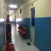 Aswene Soundra Hospital & Research Centre Image 1