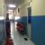 CSI Kalyani Hospital,  | Lybrate.com