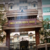 Jubilee Mission Medical College Image 2
