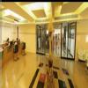 Jubilee Mission Medical College Image 1