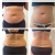 The Slimming Clinic by Dr Umang Image 20