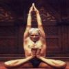 Charak Online Clinic - Dr. Vinay W. Patil Image 4
