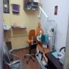 City dentals Image 1