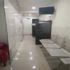 Dr.Nanda R Kumar Clinic Image 3
