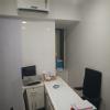 Dr.Nanda R Kumar Clinic Image 4