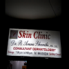 Skin Clinic Image 1