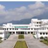Vivekananda Medical Institute  Image 1