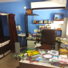 Shivam Clinic Image 4