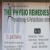 The physio remedies,  | Lybrate.com