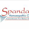 SPANDAN HOMOEOPATHY Image 1