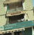 Usha Deep Hospital Image 1