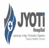 Jyoti Hospital and Urology Center Image 1