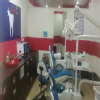 Star Dental Care-Multispeciality treatment center,BRANCHES - Siliguri,Darjeeling,Assam Image 2