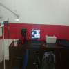 Star Dental Care-Multispeciality treatment center,BRANCHES - Siliguri,Darjeeling,Assam Image 3