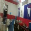 Star Dental Care-Multispeciality treatment center,BRANCHES - Siliguri,Darjeeling,Assam Image 4