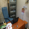 Agastya homoeo clinic Image 2