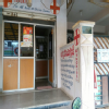 Agastya homoeo clinic Image 3