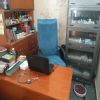 Agastya homoeo clinic Image 4