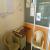 Agastya homoeo clinic,  | Lybrate.com