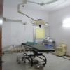 Amulya Cosmetic Laser & Plastic Surgery Image 1