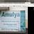 Amulya Cosmetic Laser & Plastic Surgery Image 2