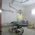 Amulya Cosmetic Laser & Plastic Surgery,  | Lybrate.com