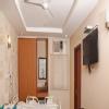 International Fertility Centre Image 1