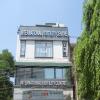 International Fertility Centre Image 3